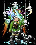 PaperMoon09's avatar