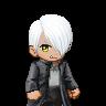 ninja numbskulls's avatar