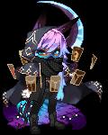 Pandora Alice Heart's avatar