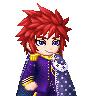 Xerexz's avatar