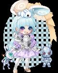 LeviathanRX's avatar