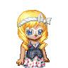 samrock14's avatar