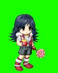 Kimmerze's avatar