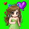 blossembeauty's avatar