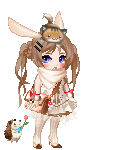 xCinnie's avatar