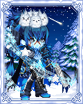 joshlimzw's avatar