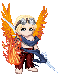 Artistic Justice's avatar