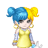 BringMe2Life's avatar