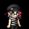 Emeraldprincess28711's avatar