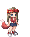 SKYL1N3R's avatar