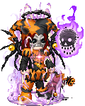 gothic_monsterman's avatar