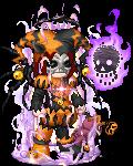 gothic_monsterman