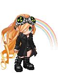 BlackAndWhitePhotograph's avatar