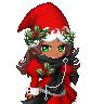 itsoksometimes's avatar