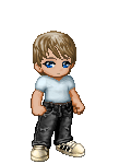 kingsportking17's avatar