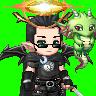 San Yukki's avatar