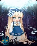 Sera-love's avatar