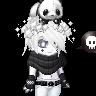Lee_chan's avatar