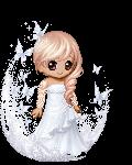 keybladeC's avatar