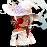 Disturbing Tale Teller's avatar