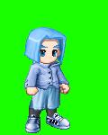 hacka's avatar