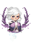 Amasha's avatar