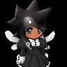 lugubrous's avatar