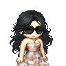 miyakomika's avatar
