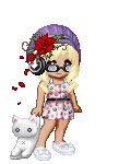 Marshmallow_Cutiee