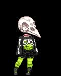 Seteppe's avatar
