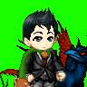 Snowman2442's avatar