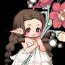MILKFLUFF's avatar