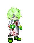 Deadflesh the Zombie's avatar