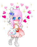 Dekora Dysko's avatar