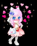 Jen0vaCore's avatar