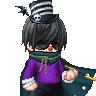 iLickedyourface's avatar