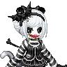 noriko_yumyum's avatar