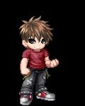 BIeeds's avatar