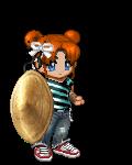 Xzaydea Jackson's avatar