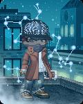 Gamine's avatar
