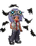 XxvampireatdawnxX's avatar