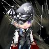 Saiya_the_Dragon's avatar