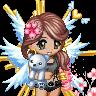 shirin_#1's avatar
