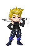 Hokzii Dovah's avatar