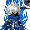 XxLightningWolfxX's avatar