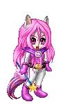 shinigami_sophiya's avatar