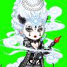 Charunarikshita's avatar
