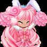 Xaeu's avatar