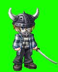 Disestablishmentarianism's avatar