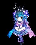 Crystal_Spycon